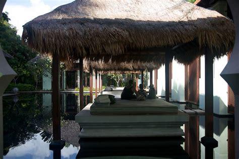 discover  family paradise   seasons resort langkawi malaysia