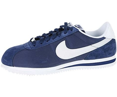 06 Sneaker Sport Shoes Nike 3256 Semprem nike s cortez basic 06 sneakers