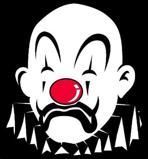 imagenes joker payaso imagenes de joker brand imagui