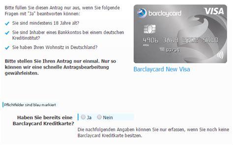 barclay kreditkarte kündigen barclaycard new visa das m 252 ssen sie wissen