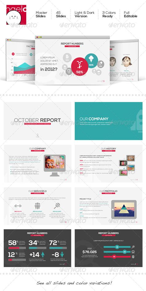 keynote templates free download 187 dondrup com