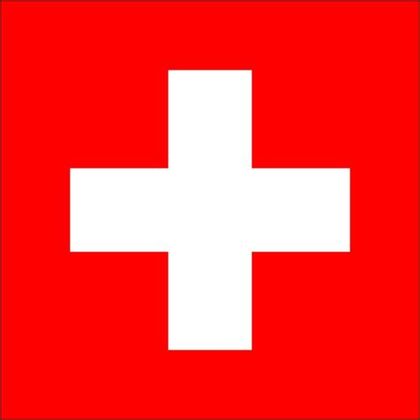 17 best ideas about switzerland flag on pinterest
