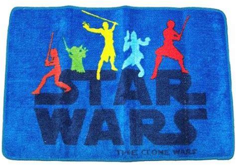 star wars bathroom rug 12 unusual bath rugs mats cool rugs cool mats oddee