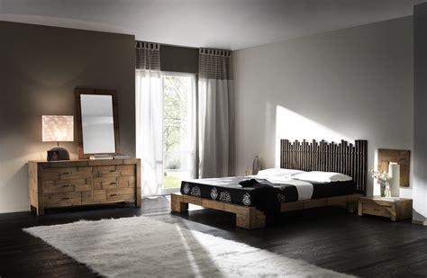 arredamento bamboo mobili e arredamento design in bamb 249 e rattan per casa e