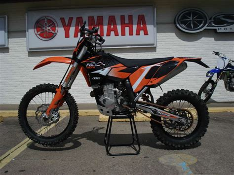 2009 Ktm 300 Xcw For Sale Page 56 New Or Used Ktm Motorcycles For Sale Ktm