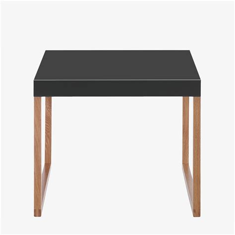 minimalist table square side table minimalist furniture wrought iron