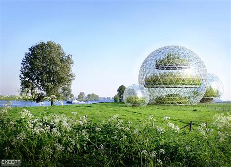 green houses for except integrated sustainability portal to venlo
