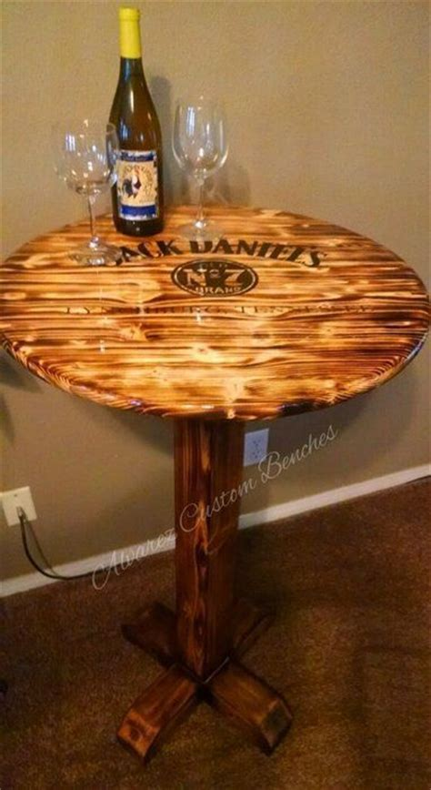 Bar Table Top Ideas by 25 Best Ideas About Decor On