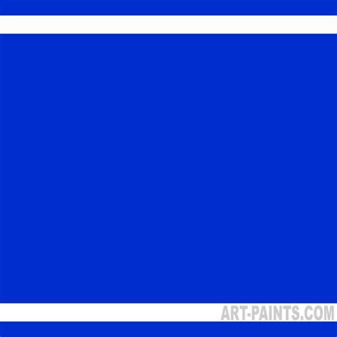 moonlight blue color metallic moonlight blue modelling enamel paints 222