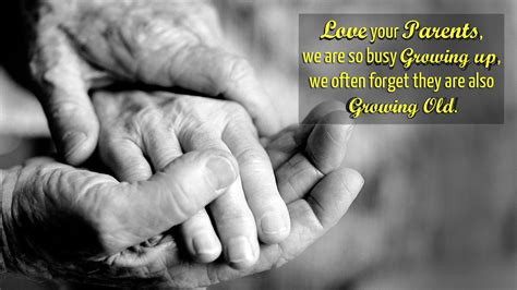 images of love of parents love your parents ace wallpaper