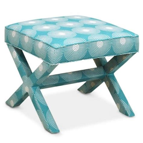 jonathan adler x bench 93 best images about jackie in capri on pinterest jfk