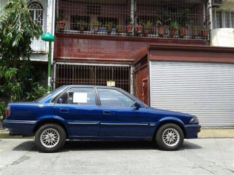pomeranian for sale ayosdito toyota corolla ayosdito cars cars vehicles for sale used philippines