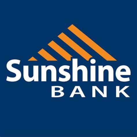 sunshine savings bank online banking login cc bank sunshine bank online banking login cc bank