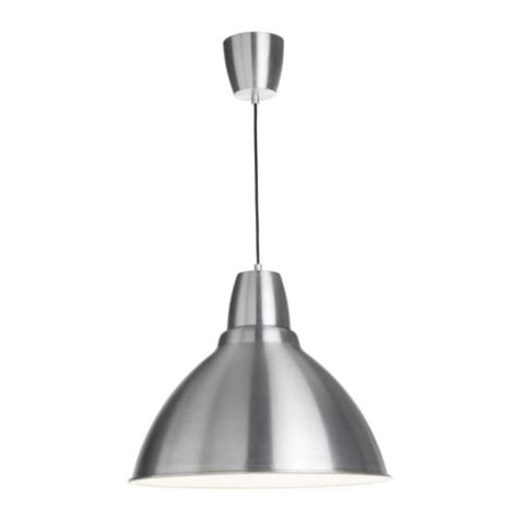 Kitchen Pendant Lighting Ikea Foto Pendant L Ikea