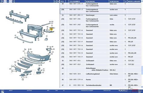 Kosten Stoßstange Komplett Lackieren by Golf 6 Sto 223 Stange Vorne Preis 220 Ber Autos In Der Zukunft