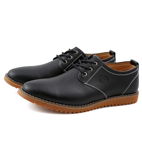 business casual oxford shoes business casual oxford shoes 28 images 2015 high