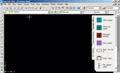 download autocad 2002 full version gratis free download download software autocad 2002 free programs