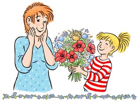Ideen Für Muttertag by Zum Muttertag Conni