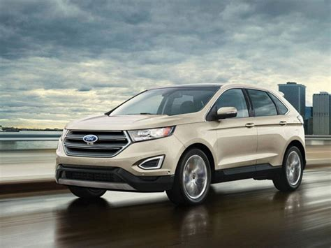Ford Recall Ford Safety Recall Transmission Issue Drivespark