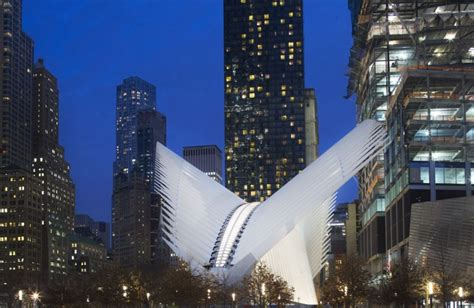 New Hub new york s new transit hub to open with a whimper next city
