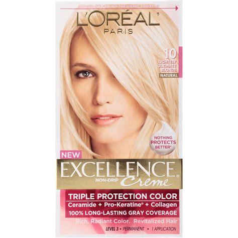 hairdresser loreal lowligh cvolours amazon com vidal sassoon salonist hair colour permanent