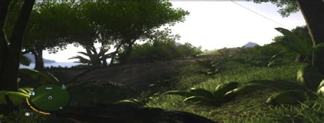 Far Cry 3 Schnellstes Auto by Far Cry 3 Review German Mike S Workbench