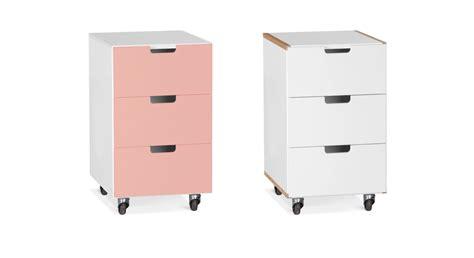 schüler schreibtisch rollcontainer rosa bestseller shop f 252 r m 246 bel und