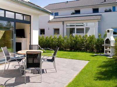 Moderne Gartengestaltung 4737 by Ab In Die Ostsee Appartement Fewo Direkt
