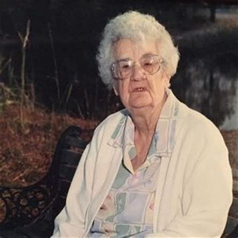 ethel priest obituary elizabethtown carolina