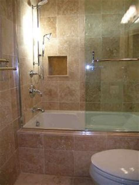 Jet Tub With Shower Combo 1000 Ideas About Drop In Tub On Shower