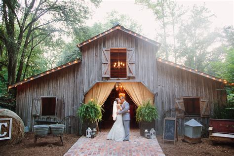 Superior Small Wedding Ceremony Venues #7: Cain_Crosby_Red_Fly_Studio_sc20773_low.jpg
