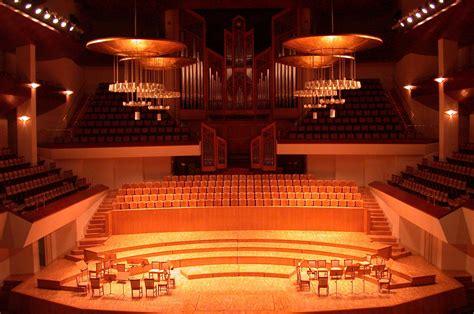 auditorio nacional la enciclopedia libre auditorio nacional de m 250 sica espect 225 culos m 250 sica y danza en madrid