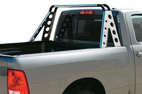 bed bars for trucks go rhino lightning series sport truck bed bars ship free