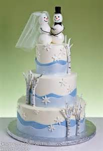 winter cake decorating ideas 54 best winter wedding cakes and cupcakes images on
