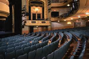 Home Design Center Memphis shubert theatre matilda interactive broadway seating