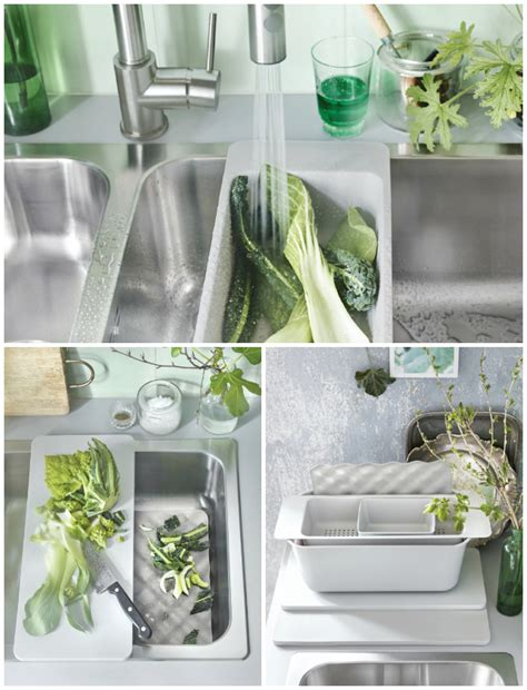 ikea kitchen gadgets ikea kitchen appliances kitchen crazy cool kitchen gadgets you have to see to believe from