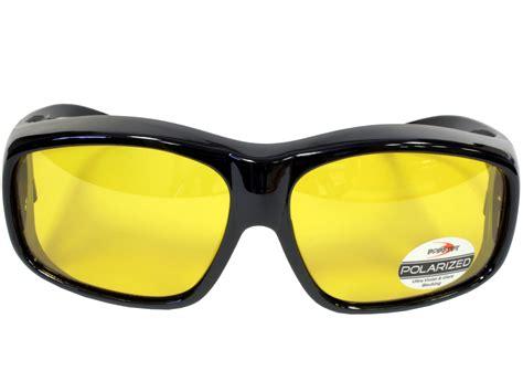 yellow sunglasses yellow lens archives cheap sunglasses