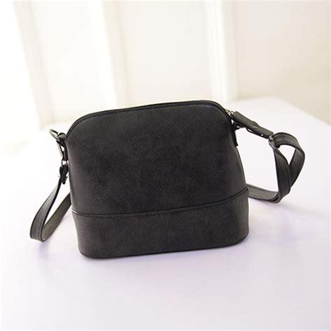 Satchel Bag No Brand scrub shoulder bag handbag ᗚ pu pu leather purse ᗐ satchel satchel small pu leather suede
