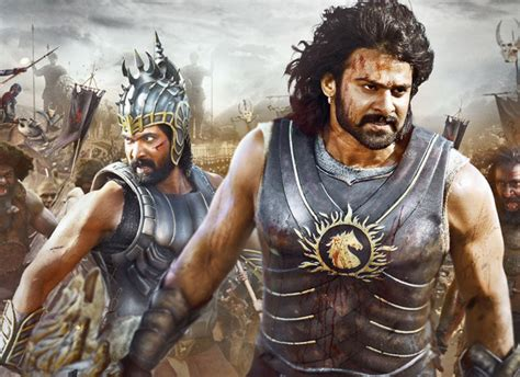 bahubali theme ringtone download in hindi wow bahubali theme parks being planned across india