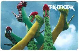Check Tj Maxx Gift Card Balance - tk maxx gift card balance check tk maxx giftcard balance online my gift card balance