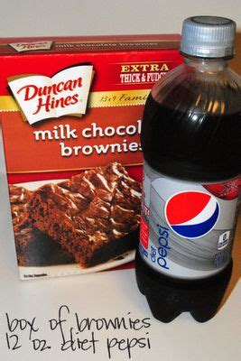 6 Ingredients And Directions Of Simply Rich Chocolate Syrup Receipt by 25 Best Ideas About Pepsi Cake On Chocolate