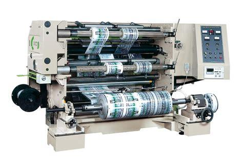 slitter by damai optical supply slitting machine standard fsl k hci converting