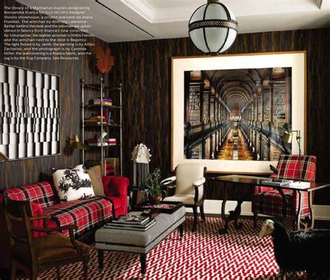 elle decor living rooms zion star