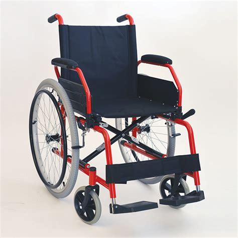 ruedas silla de ruedas silla de ruedas kabal standard ortopedia mostkoff