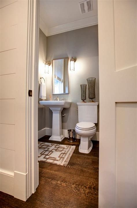 31 best images about small powder room on powder room design powder and towels