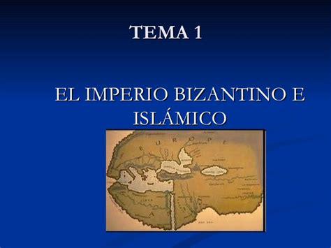 otomano religion imperio bizantino y musulm 225 n