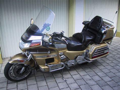 Motorrad Mieten Freising by Moderne Fahrzeuge Fahrschule Neumann Freising