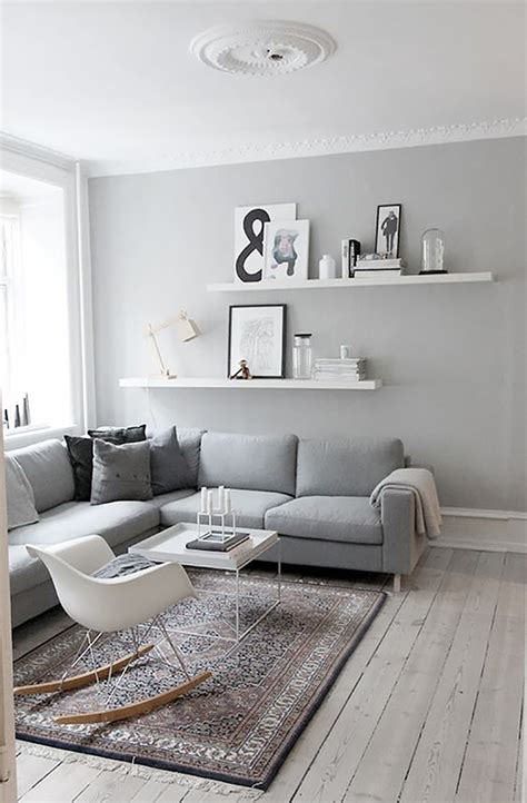 how to create a scandinavian style living room home tips for creating a scandinavian style interior