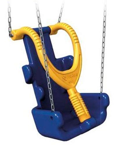 adaptive swing seat g force swing seat adaptive equipment e special needs