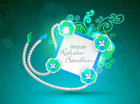 whatsapp wallpaper for raksha bandhan 19th june fathers day quotes greetings status images